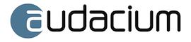 Audacium Leadership