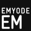 emyode