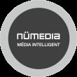 logo-numedia