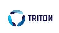logo-triton2